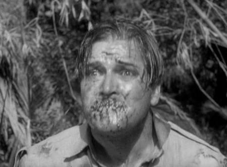 murders-in-the-zoo-1933-02