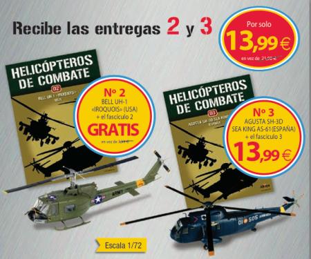 coleccion-helicopteros-de-combate-lanzamiento