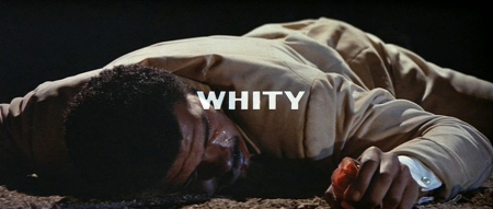 whity1