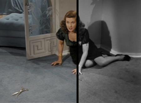 WOMAN IN THE WONDOW 2