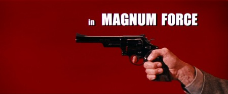 magnum-force-blu-ray-movie-title