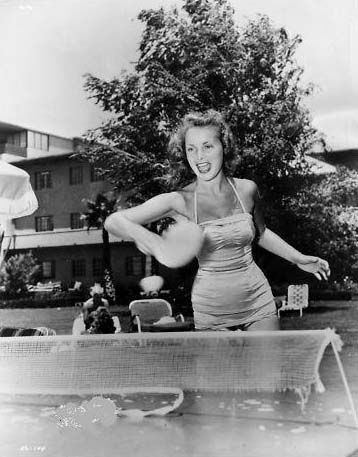 janet_leigh1