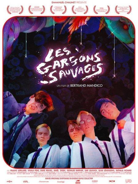 les_garcons_sauvages_the_wild_boys-583117059-large