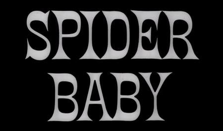 spider baby 3